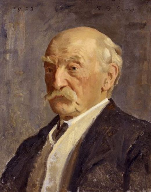a biography of thomas hardy an english writer A short bibliographical survey of thomas hardy in norman page's thomas hardy: the writer and hardy in chapter vi of his study the english novel.
