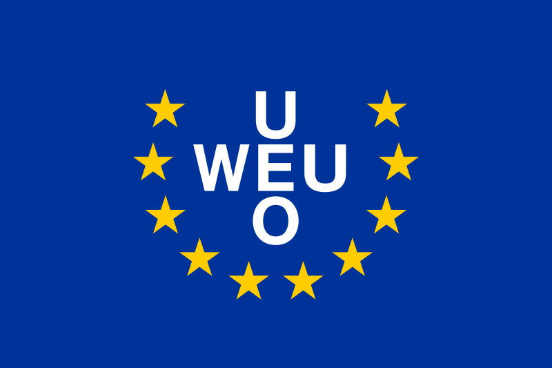 Badge of EU Military Committee