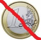 Czechsign opposing euro